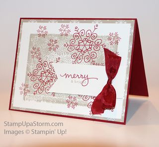 Merry-&-bright-snowflake-card-side